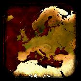 文明时代2红色蓓蕾mod