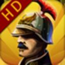 欧陆战争3二战新历史mod