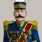欧陆战争3中华帝国mod