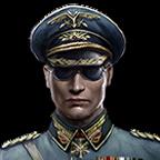 欧陆战争3欧陆征服者mod