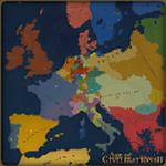 文明时代2欧洲版