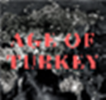文明时代2土耳其mod