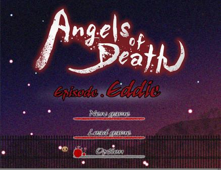 杀戮天使艾迪篇图2