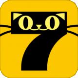 七猫免费阅读