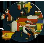文明时代异度空间欧洲战场mod