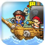大海贼探险物语破解版
