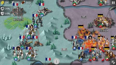欧陆战争4图1