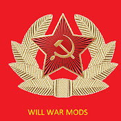 世界征服者4Will War mod