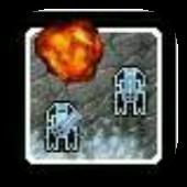铁锈战争超星文明mod