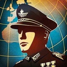 世界征服者4中国荣耀时刻mod