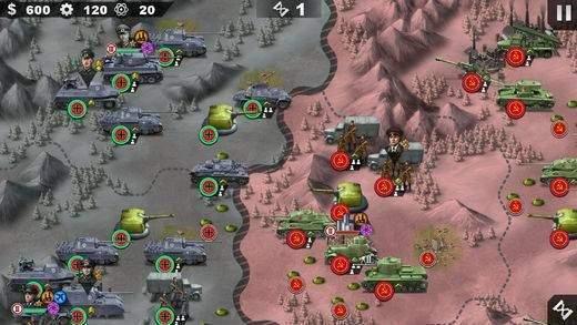 世界征服者4决战CXKmod图3