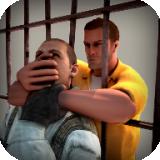 生存监狱逃生