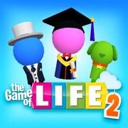 生命游戏2