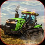真正农场模拟2020