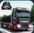 狂野卡车欧洲2破解版
