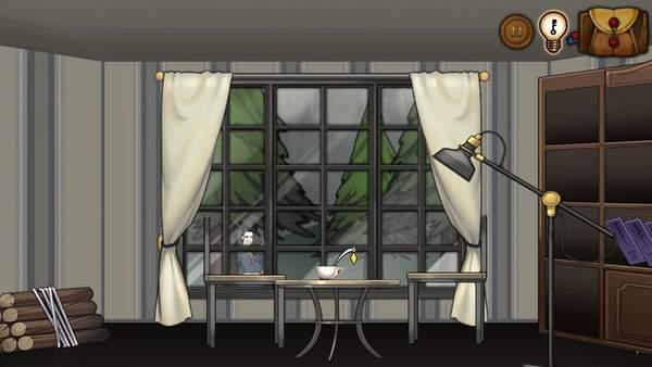 隐藏房间的秘密破解版图3