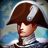 欧陆战争6百年进步mod