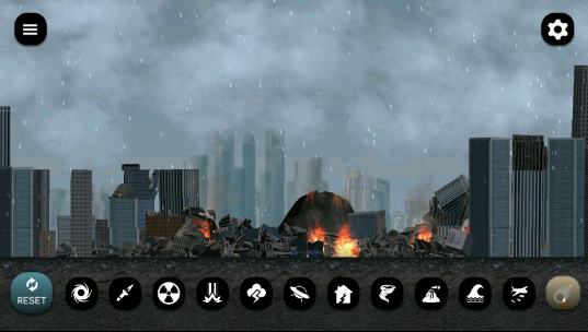 city smash破解版图4