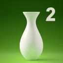 一起做陶器2