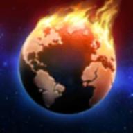 碳战争中文版
