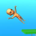 ragdoll slide