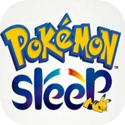 宝可梦Sleep