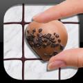 巧克力数独