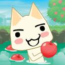 多乐猫与好友们温泉小镇国际版