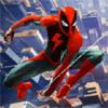 蜘蛛侠英雄拉斯维加斯犯罪模拟器