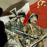 欧陆战争3冷战mod
