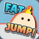 Fat Jump