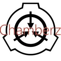 SCP Chamberz