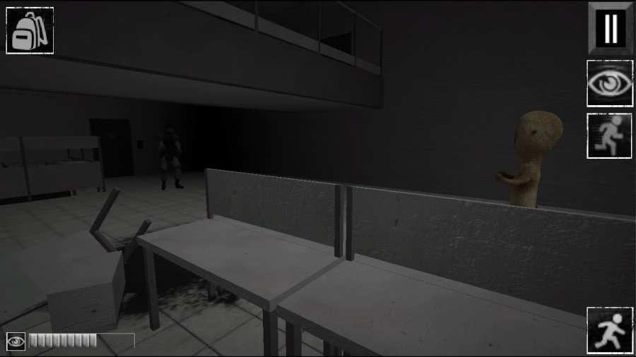 scp科学实验室图2