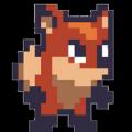 狐狸故事冒险