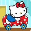 凯蒂猫飞行历险记2