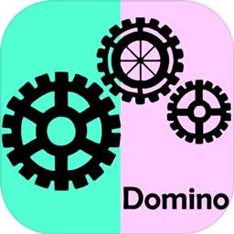 多米诺效应测试版