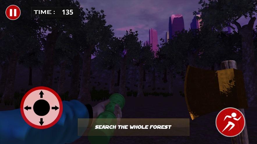 警笛头和黑暗森林图4