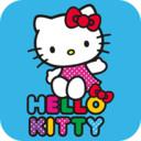 凯蒂猫大侦探