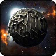 迷宫星球3D