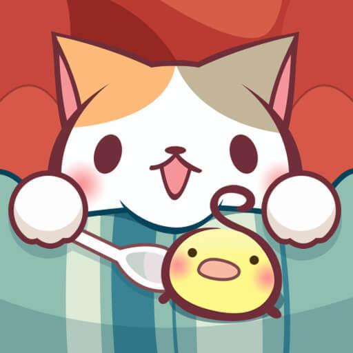 开心猫猫乐红包版