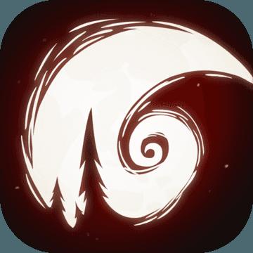 月圆之夜红包版