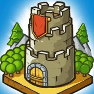成长城堡最新破解版