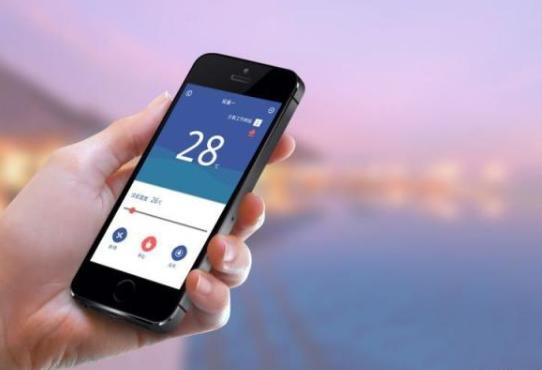 手机买128g好还是256g好_手机买128g够用吗