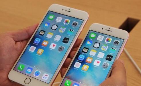 iphone6升级ios10怎么样_iphone6升级ios10卡吗