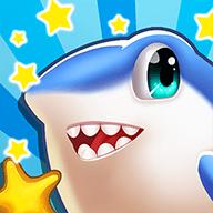 鲨鱼小子红包版