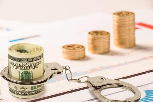 多家银行暂停账户贵金属开仓交易,投资有风险!