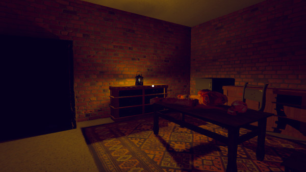 死囚游戏图2