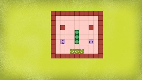 心锁游戏图3