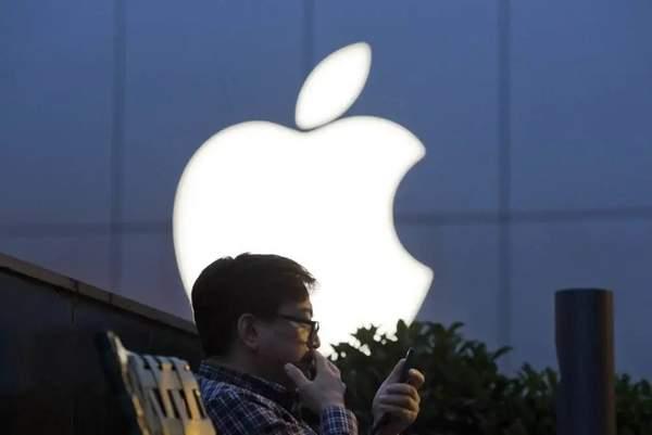 iphone12上市时间已定:9月8号正式发布!