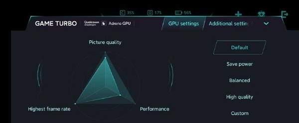 小米10pro超大杯首发,将搭载高通GPU
